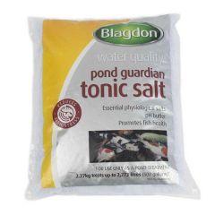 Blagdon - Pond Guardian Tonic Salt