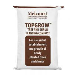 Melcourt - Topgrow 50L