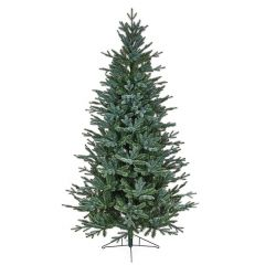 Premier -  Blue Spruce Artificial Tree