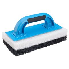 Ox - Trade Tile Cleaner