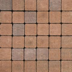 Formpave - Chartres Traditional Cobbles Block Paving
