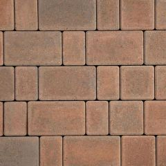 Formpave - Chartres Traditional Linear Block Paving