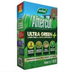 Westland - Aftercut Ultra Green Plus