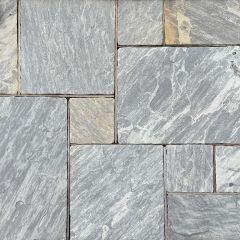 Earlstone - Urban Blend Sandstone - Tumbled