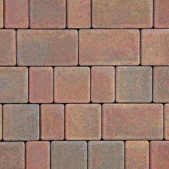 Formpave - Chartres Vendage Linear Block Paving