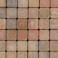 Formpave - Chartres Vendage Cobbles Block Paving