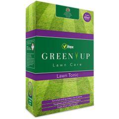 Vitax - Lawn Tonic