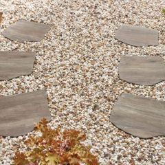 Kelkay - Porcelain Stepping Stone