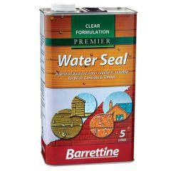 Barretine - Water Seal 5L