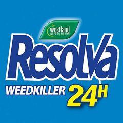 Resolva - 24H