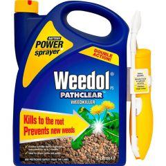 Weedol - Pathclear 5ltr