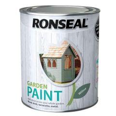 Ronseal Garden Paint - Willow
