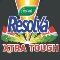 Resolva - Xtra Tough
