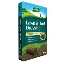 Westland - Lawn & Turf Dressing 25L