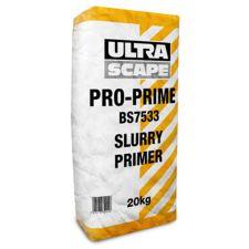 Pro-Prime Slurry Paving Primer